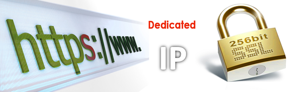 dedicated-ip