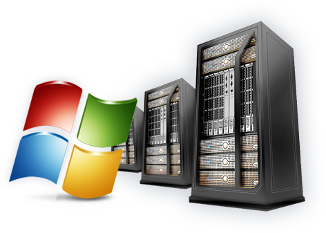 windows-hosting