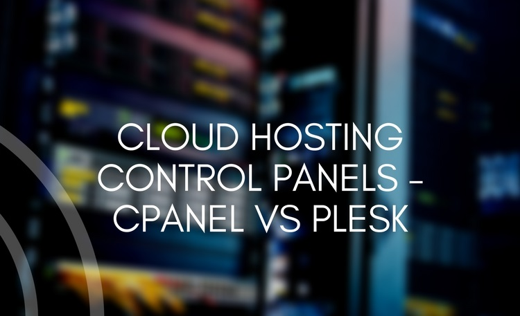 cpanel-cloud-hosting