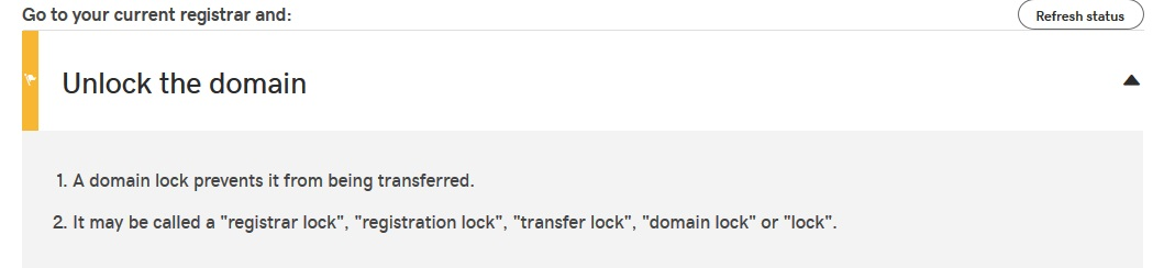 domain-transfer-step1