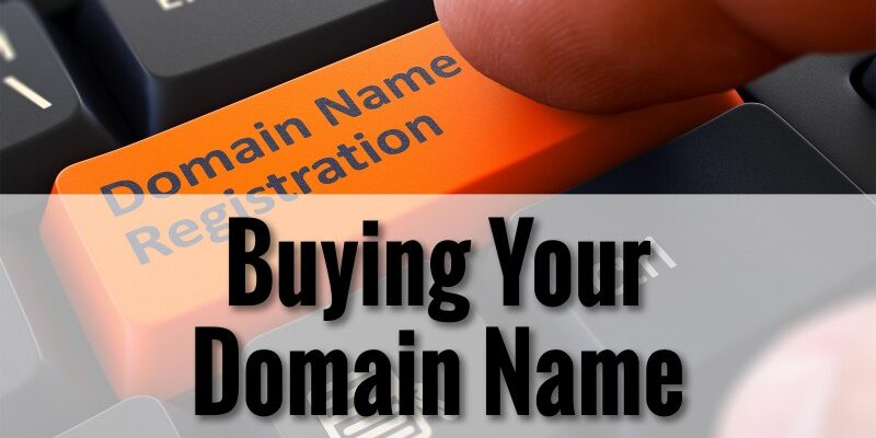 domain-name-registration-800x420